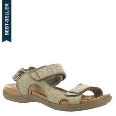 Rockport Cobb Hill Collection Rubey Webbing (Women's)