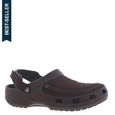 Crocs™ Yukon Vista II Clog (Men's)