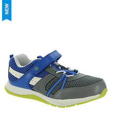 Stride Rite 360 Blitz (Boys' Infant-Toddler)