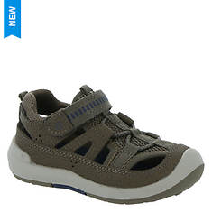 Stride Rite SRT Wade (Boys' Infant-Toddler)
