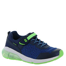 Stride Rite M2P Radiant Bounce (Boys' Toddler-Youth)