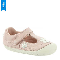 Stride Rite SM Liliana (Girls' Infant-Toddler)