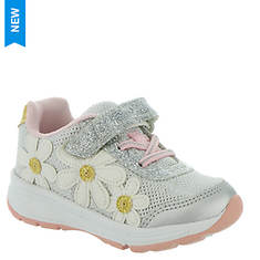 Stride Rite SR Lighted Glimmer Toddler (Girls' Toddler)