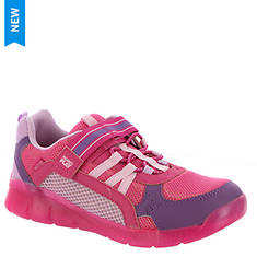 Stride Rite M2P Levee (Girls' Toddler-Youth)