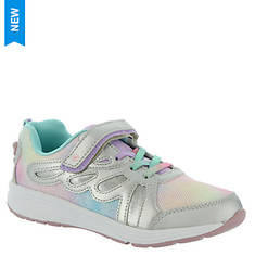 Stride Rite SR Lighted Fly Away (Girls' Toddler-Youth)