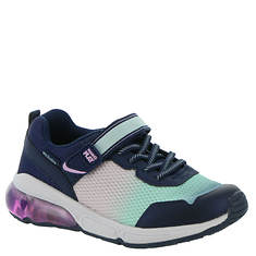 Stride Rite M2P Radiant Bounce (Girls' Toddler-Youth)