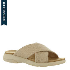Easy Spirit Taite2 (Women's)