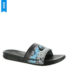 Quiksilver Bright Coast Print (Men's)