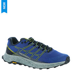 Merrell Moab Flight (Men's)