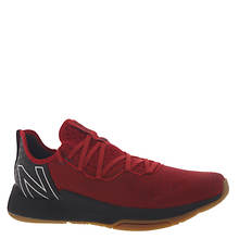 New Balance FuelCell Trainer (Men's)