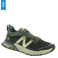 New Balance Fresh Foam Hierro v6 (Men's)