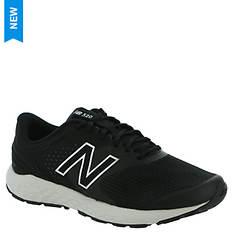 New Balance 520v7 (Men's)