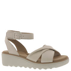 Clarks Jillian Bella (Women's)