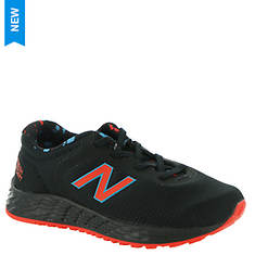 New Balance Arishi v2 I (Boys' Infant-Toddler)
