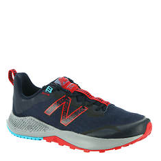 New Balance Nitrel v4 Y (Boys' Toddler-Youth)