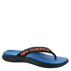 New Balance 340 Sandal Y (Boys' Toddler-Youth)