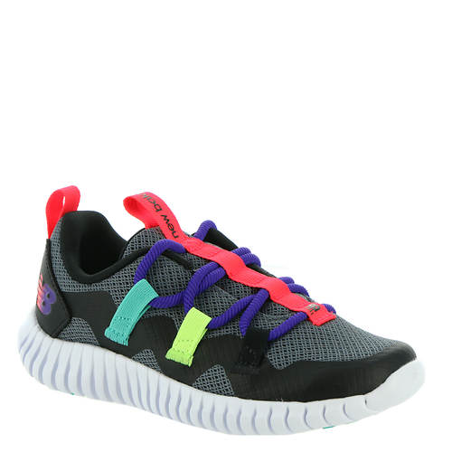 New Balance Playgruv P (Girls' Toddler-Youth)