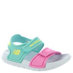 New Balance SPSD Sandal I (Girls' Infant-Toddler)