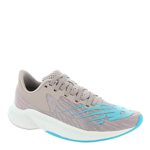 New Balance FuelCell Prism (Women's)