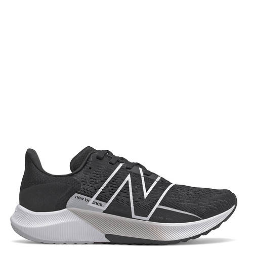 New Balance FuelCell Propel v2 (Women's)