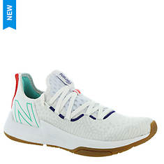 New Balance FuelCell Trainer (Women's)