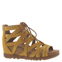 Earth Origins Corie (Women's)