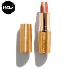 Grande Cosmetics GrandeLIPSTICK Plumping Lipstick