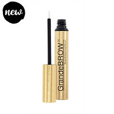 Grande Cosmetics GrandeBROW - 4 Month Supply