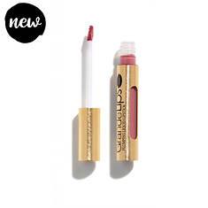 Grande Cosmetics GrandeLIPS HydraPLUMP Liquid Lipstick
