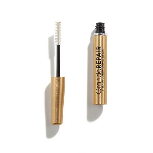 Grande Cosmetics GrandeREPAIR Lash-Conditioning Serum