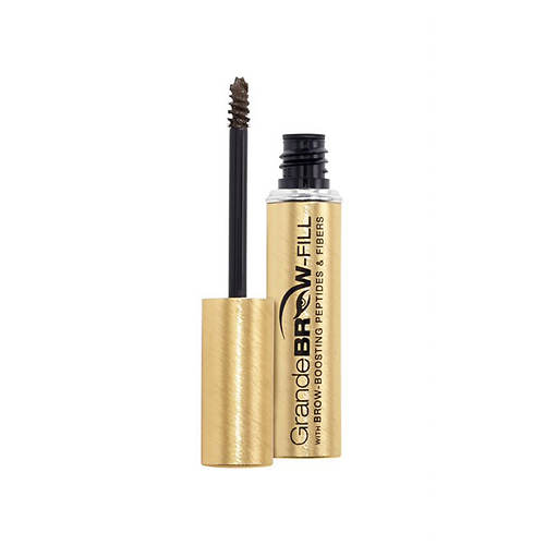 Grande Cosmetics GrandeBROW-FILL