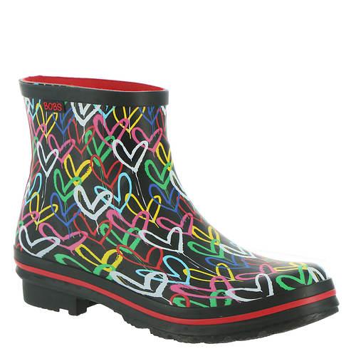 Skechers Bobs Rain Check-113617 (Women's)