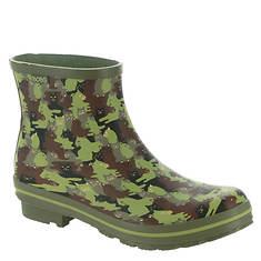 Skechers Bobs Rain Check-113379 (Women's)