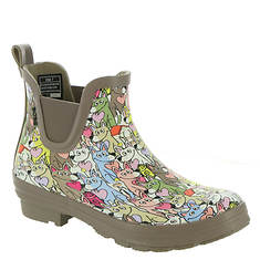 Skechers Bobs Rain Check-113384 (Women's)