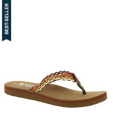 Skechers Bobs Sunset-Mystic Breeze-113710 (Women's)