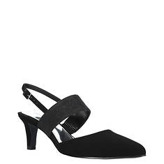Easy Street Gisella (Women's)