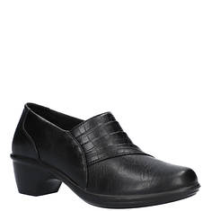 Easy Street Louisa (Women's)