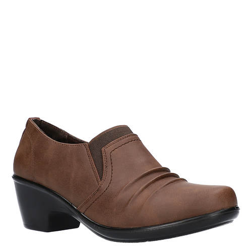 Easy Street Kesley (Women's)