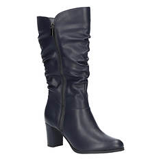 Easy Street Mara (Women's)