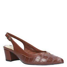 Easy Street Takayla (Women's)