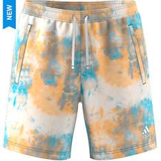 adidas Men's Essentials Summer Wash Short