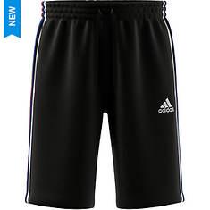 adidas Men's Americana 3S Fleece Short