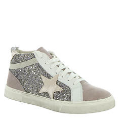 Steven By Steve Madden Redding (Women's)