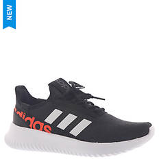 adidas Kaptir 2.0 K (Boys' Toddler-Youth)