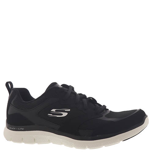 Skechers Sport Flex Appeal 4.0-149305 (Women's)