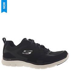 Skechers Sport Flex Appeal 4.0-149305 (Women's)