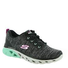 Skechers Sport Glide-Step Sport-Next Level-149323 (Women's)