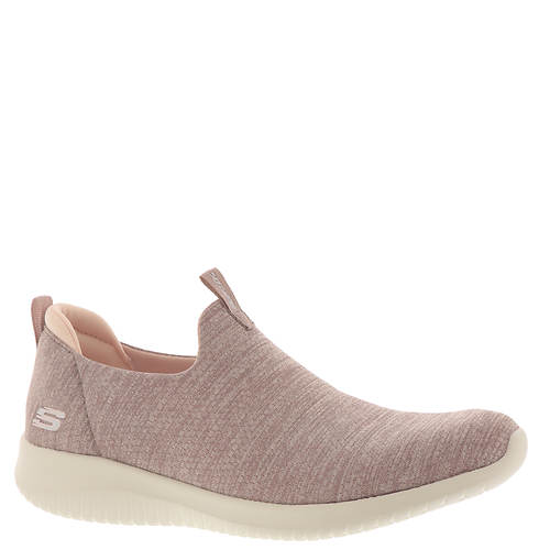 Skechers Sport Ultra Flex-Gracious Touch (Women's)