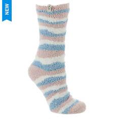 UGG® Women's Cozy Pride Socks