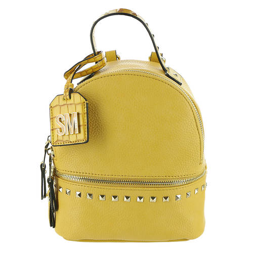 Steve Madden Joe Backpack